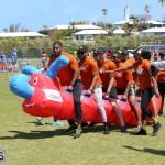 Xtreme Sports Games Bermuda April 1 2017 (86)