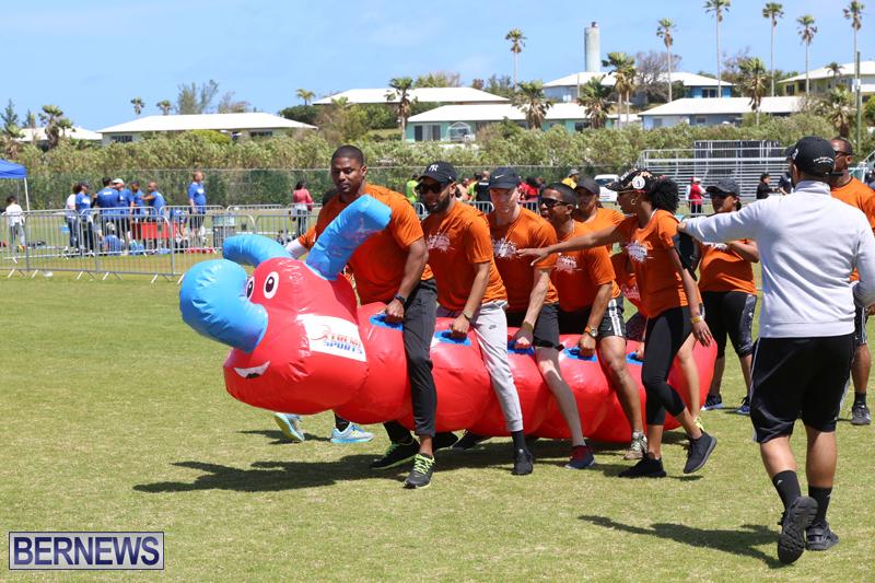 Xtreme-Sports-Games-Bermuda-April-1-2017-86