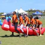 Xtreme Sports Games Bermuda April 1 2017 (88)