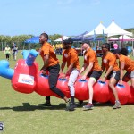 Xtreme Sports Games Bermuda April 1 2017 (89)