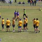 Xtreme Sports Games Bermuda April 1 2017 (9)