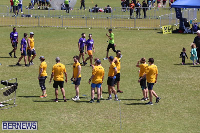 Xtreme-Sports-Games-Bermuda-April-1-2017-9