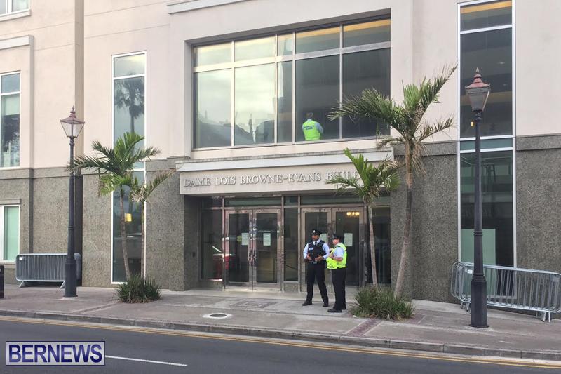 court building Bermuda April 5 2017 (6)