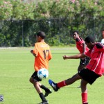 football Bermuda April 2017 (12)