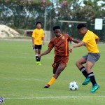 football Bermuda April 2017 (6)