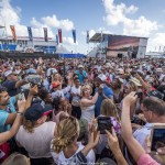 35th America's Cup Day 1 May 27 2017 Bermuda (12)