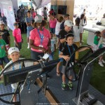 35th America's Cup Day 1 May 27 2017 Bermuda (2)