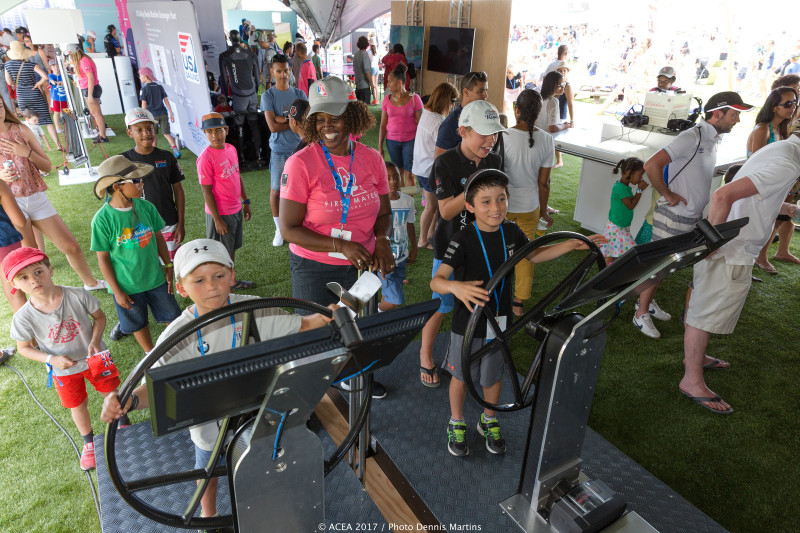 35th-Americas-Cup-Day-1-May-27-2017-Bermuda-2