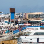 35th America's Cup Day 1 May 27 2017 Bermuda (3)
