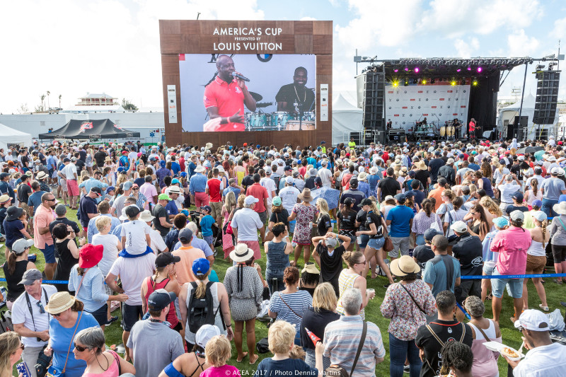 35th-Americas-Cup-Day-1-May-27-2017-Bermuda-6