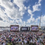 35th America's Cup Day 1 May 27 2017 Bermuda (7)