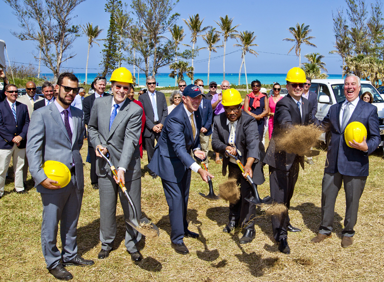 7538_TOURISM_PREMIER_MINISTER_GROUND_BREAKING_ST_REGIS_HOTEL_VSR_095