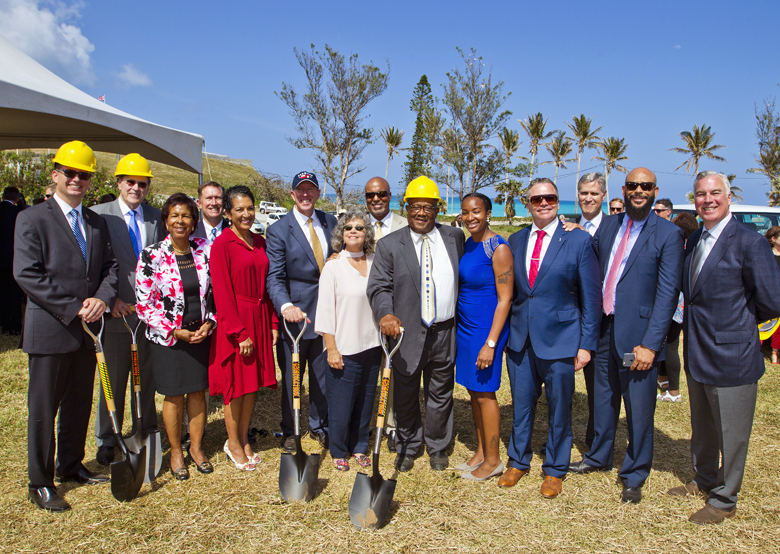 7538_TOURISM_PREMIER_MINISTER_GROUND_BREAKING_ST_REGIS_HOTEL_VSR_105