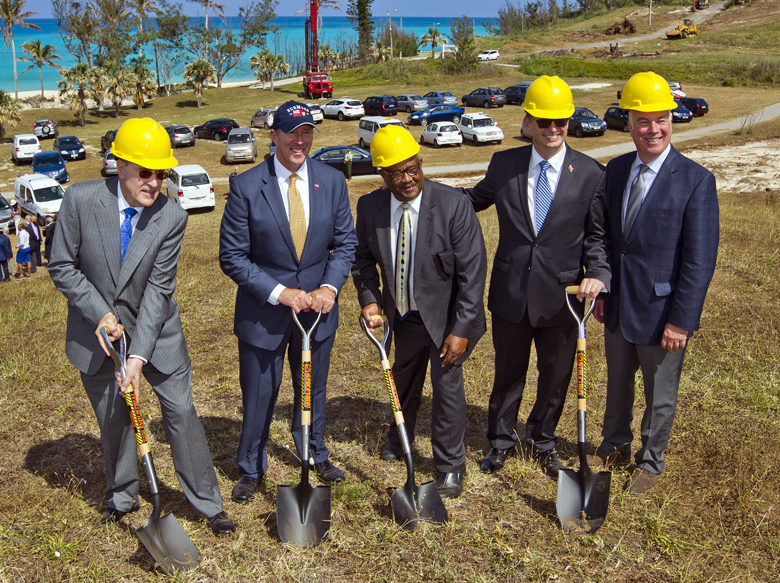 7538_TOURISM_PREMIER_MINISTER_GROUND_BREAKING_ST_REGIS_HOTEL_VSR_112