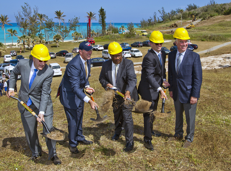 7538_TOURISM_PREMIER_MINISTER_GROUND_BREAKING_ST_REGIS_HOTEL_VSR_115