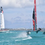 AC Qualifiers Round Robin 1 Bermuda May 27 2017 (19)