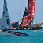 AC Qualifiers Round Robin 1 Bermuda May 27 2017 (22)