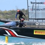 AC Qualifiers Round Robin 1 Bermuda May 27 2017 (25)