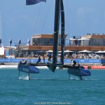 AC Qualifiers Round Robin 1 Bermuda May 27 2017 (27)