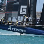 AC Qualifiers Round Robin 1 Bermuda May 27 2017 (29)