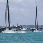 AC Qualifiers Round Robin 1 Bermuda May 27 2017 (30)