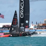 AC Qualifiers Round Robin 1 Bermuda May 27 2017 (39)