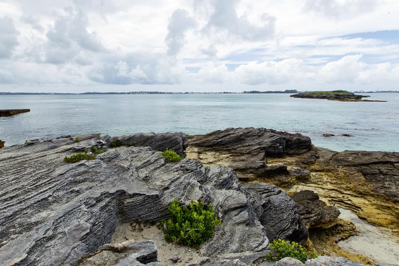 AC Spanish Point Park Bermuda May 2017