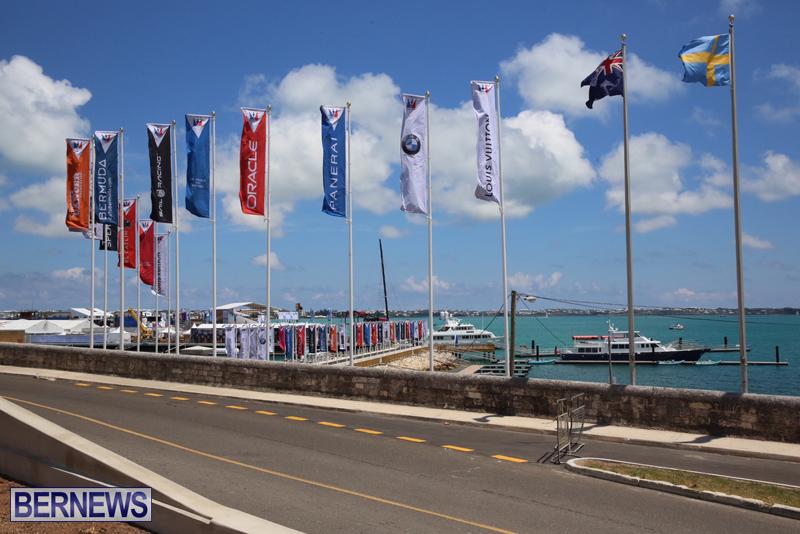 AC-Village-Bermuda-May-23-2017-1