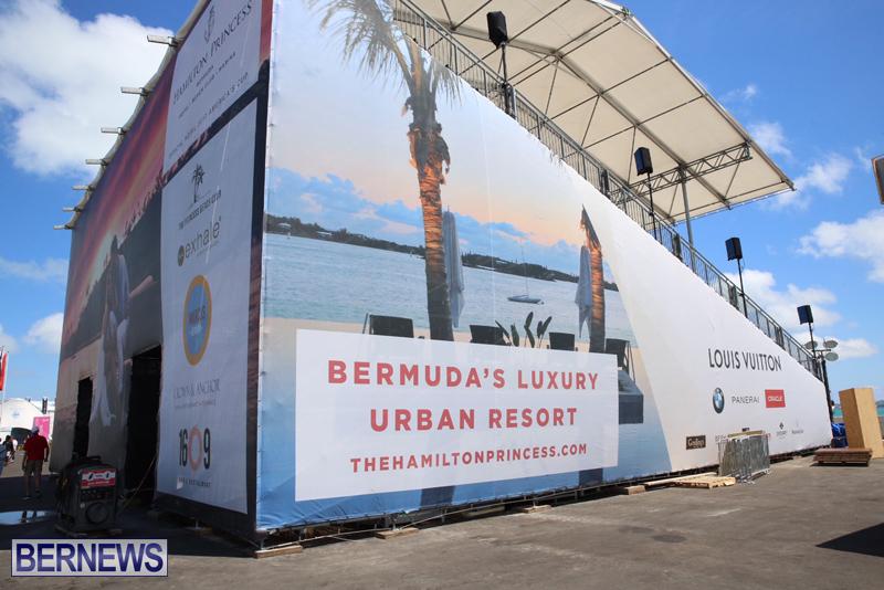 AC-Village-Bermuda-May-23-2017-8