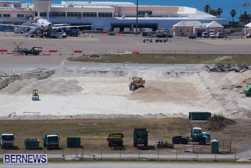 Airport Development Bermuda May 16 2017 (10)