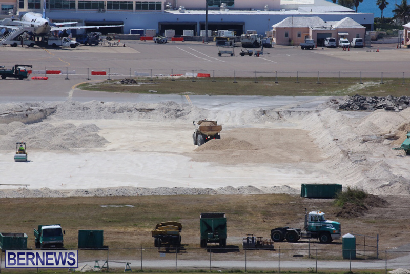Airport Development Bermuda May 16 2017 (11)