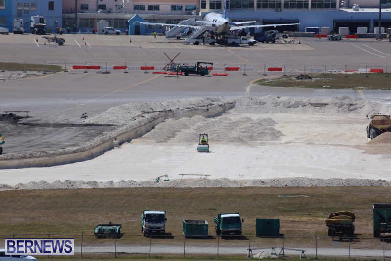 Airport Development Bermuda May 16 2017 (12)