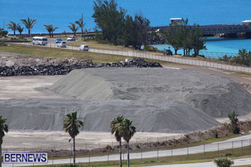 Airport Development Bermuda May 16 2017 (13)