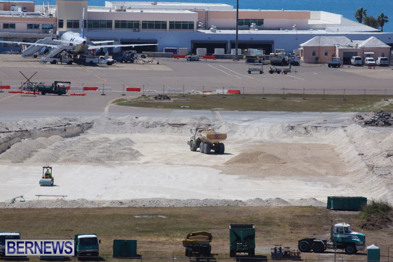 Airport Development Bermuda May 16 2017 (3)
