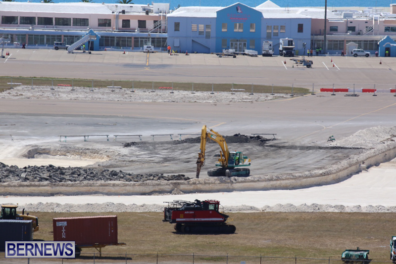 Airport Development Bermuda May 16 2017 (4)