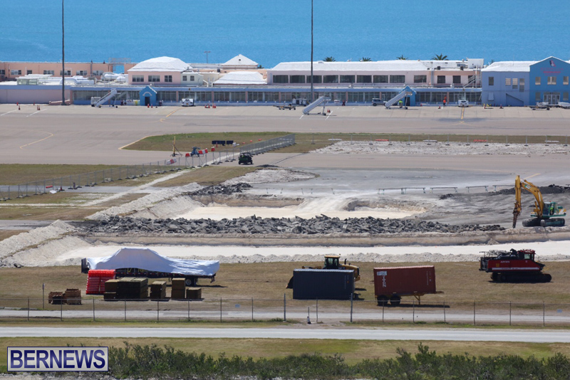 Airport Development Bermuda May 16 2017 (5)