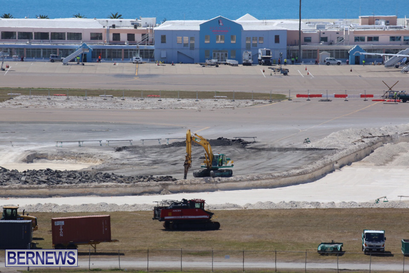 Airport Development Bermuda May 16 2017 (8)