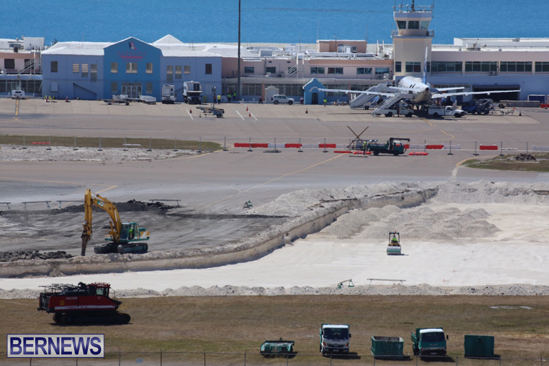 Airport Development Bermuda May 16 2017 (9)