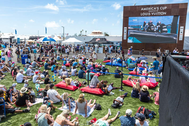 America's-Cup-crowd-Bermuda-May-27-2017-14