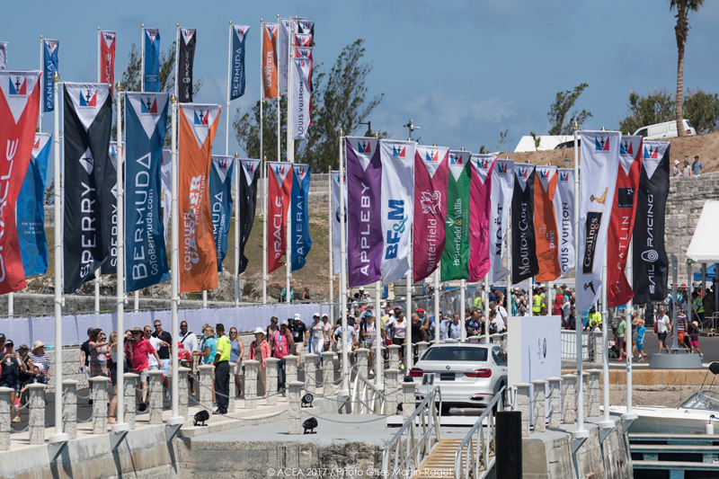 America's-Cup-crowd-Bermuda-May-27-2017-3