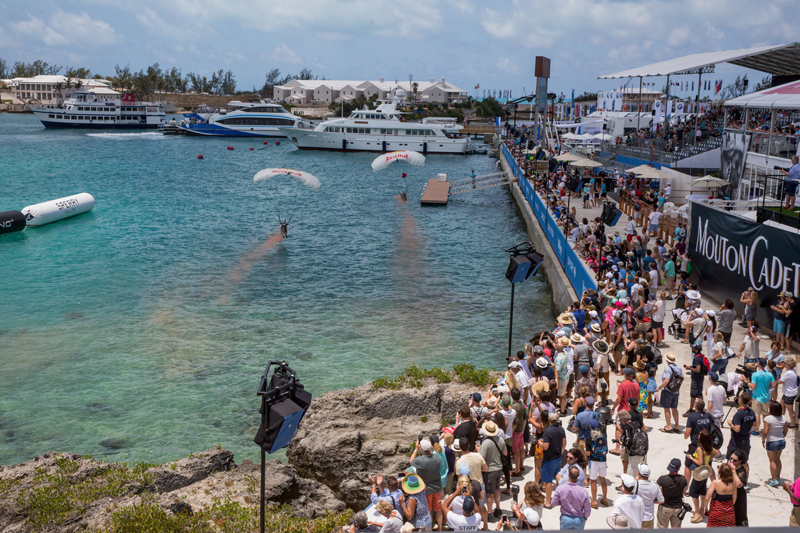 America's-Cup-crowd-Bermuda-May-27-2017-8