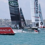 America's Cup Bermuda May 29 2017  (1)