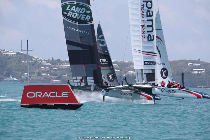 Americas-Cup-Bermuda-May-29-2017-1