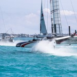 America's Cup Bermuda May 29 2017  (10)