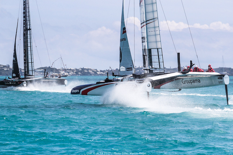 Americas-Cup-Bermuda-May-29-2017-10
