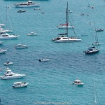 America's Cup Bermuda May 29 2017  (11)