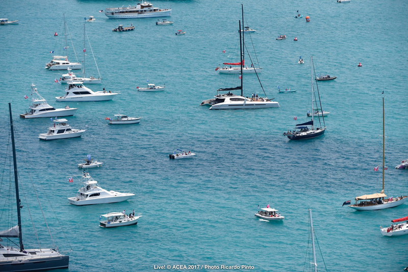 Americas-Cup-Bermuda-May-29-2017-11