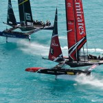 America's Cup Bermuda May 29 2017  (13)