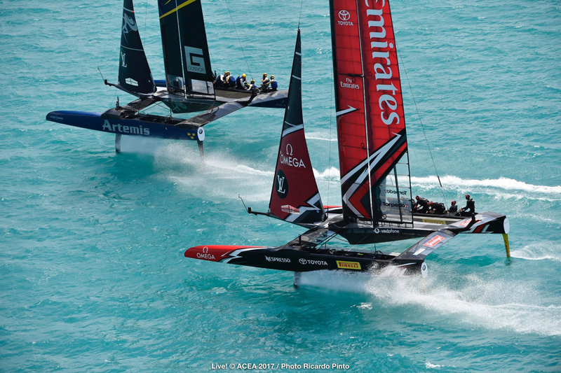 Americas-Cup-Bermuda-May-29-2017-13