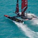 America's Cup Bermuda May 29 2017  (14)